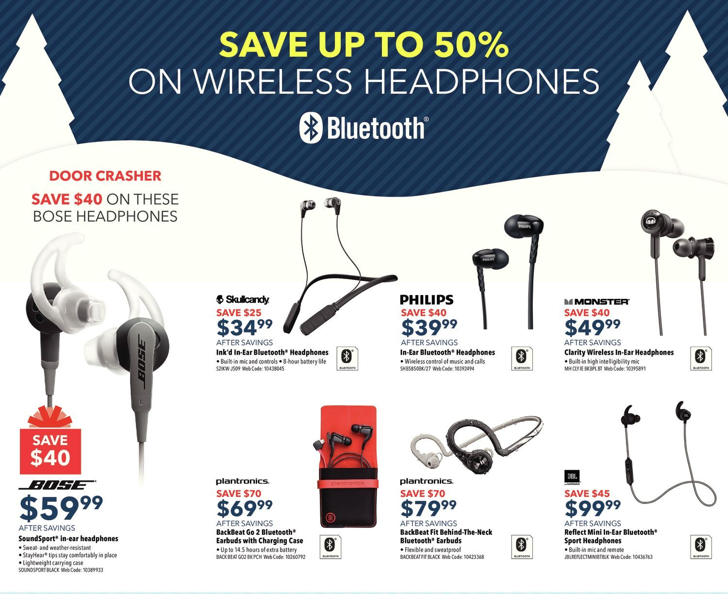 Best buy weekly flyer weekly black friday sale nov 25 dec 1 best buy weekly flyer weekly black friday sale nov 25 dec 1 redflagdeals fandeluxe Image collections