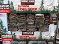 Kirkland-Signature-Mens-Merino-Wool-Blend-Trail-Socks-Costco-1-640x480.jpg