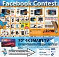 FB-Contest-EN-926.jpg
