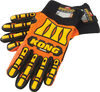 Ironclad Oil and Gas Gloves