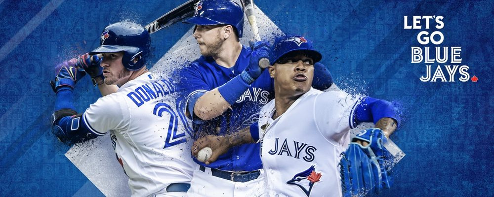 Facebook to Exclusively Stream Two Toronto Blue Jays Games