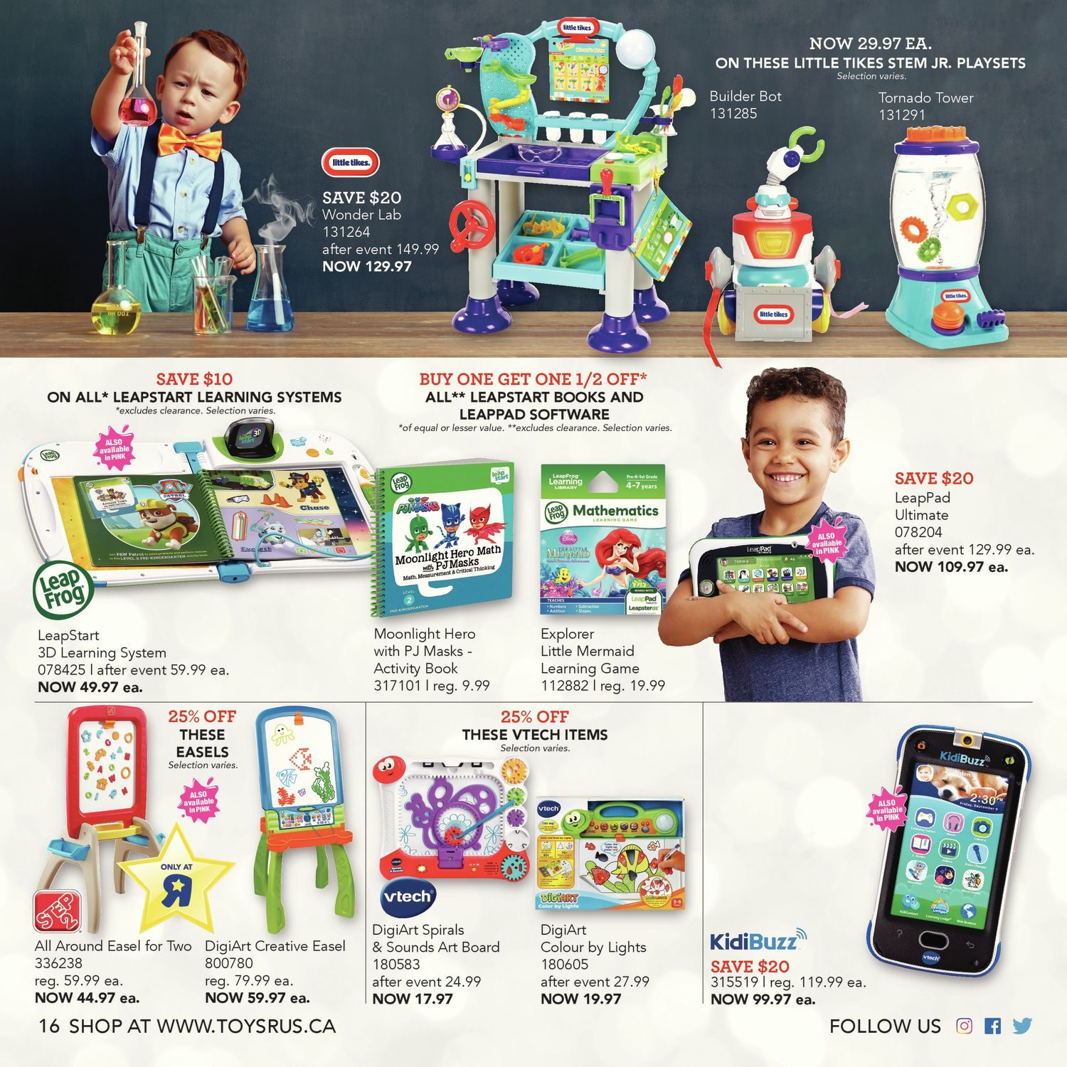 Toys Games Figures Imaginarium Listen And Learn Numbers