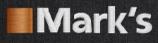 Mark's Flyer