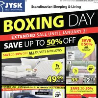 2018 boxing day flyers in regina sk redflagdeals com