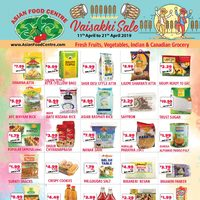 cd959e923 Groceries Flyers Brampton