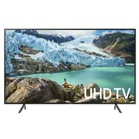 "Samsung 50"" 4K UHD LED Smart TV"