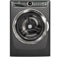 Electrolux 5.1 Cu.Ft. Perfect Steam Washer