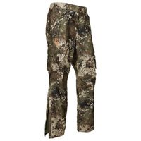 She Outdoor Performance Rain Pants