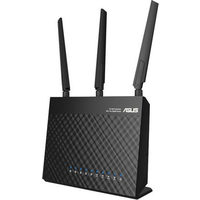 ASUS Wireless AC1900 Dual-Band Router (RT-AC1900P)