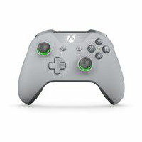 Xbox One Wireless Gamepad