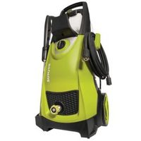 Sunjoe 2030 PSI Electric Pressure Washer