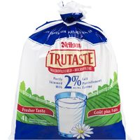 Neilson Trutaste Milk 2%, 1%, Skim or Lactose Free Milk