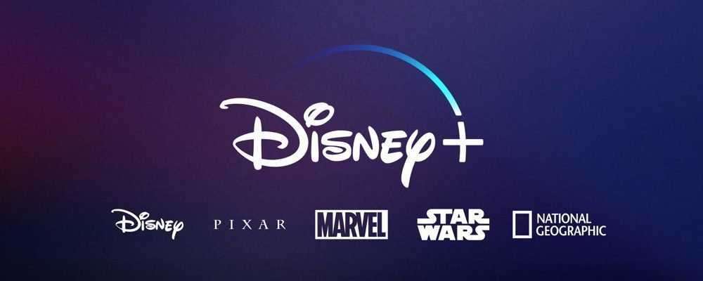 Disney Plus Has Stopped Offering a 7-Day Free Trial