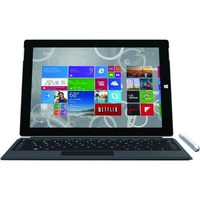 Microsoft Surface 3 Intel Atom X7-Z8700
