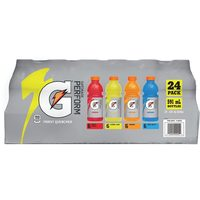 Gatorade Sport Drinks