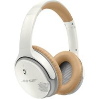 Bose Soundlink Around - Ear Wireless Headphones
