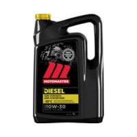 Motomaster Synthetic, Semi-Synthetic And Conventional Diesel Oil