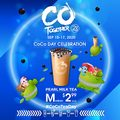 CoCoTOR-20200817-CoCo-day-3-days-Celebration-IG-1080_1080px_工作區域-1-1.png