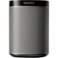 Sonos Stereo Pair Of Play1