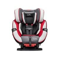 Evenflo Synphony 65 DLX 3-In-1 Car Seat