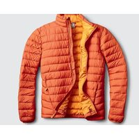 Wind River Men's T-Max Sphere Puffer Jackets + Vests