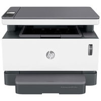 Hp Neverstop 1202W All-In-One Laser Printer
