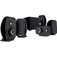 Paradigm Home Theater Speakers