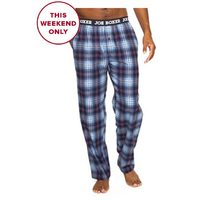 Men's Sleepwear and Robes by Polo Ralph Lauren, Izod and Joe Boxer