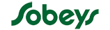 Sobeys Flyer