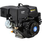Princess Auto: Power Fist 13 HP 389cc OHV Gas Engine w