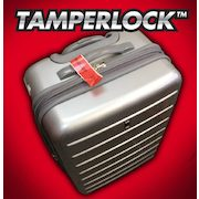 Get 1 Set of Tamperlock Labels For $8.00