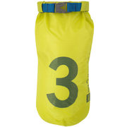 Mec Pack Rat Sil Stuff Sacks - $7.50 - $17.00