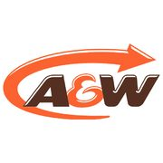 A&W Coupons: Free Upgrade to Onion Rings, Free Fries with Purchase of Sriracha Teen Burger + More!