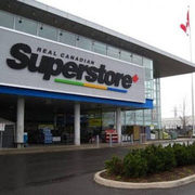 Real Canadian Superstore Flyer: Wonder Bread $1.67, Maple Leaf Bacon $3.48, 50% Off Corningware Bakeware + More!