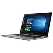 "Acer Swift 3 14"" Laptop - $799.99 ($100.00 off)"