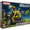 Meccano Evolution 2-In-1 Excavator - $74.88