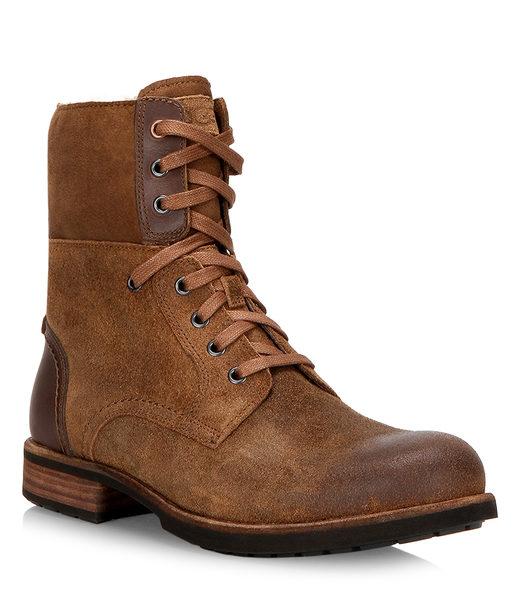 b3c2bb3dac4d2 Browns shoes  Ugg - Larus - RedFlagDeals.com