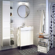 IKEA Bathroom Event: 15% Off All Bathroom Furniture + More