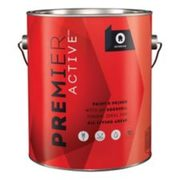Premier Active Interior Eggshell Paint - $29.99 ($13.00 Off)