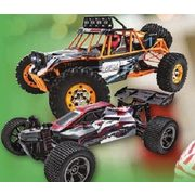 Litehawk T/C Off-Road Vehicles  - From $79.99 (20%               off)