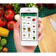 Instacart: $20.00 Off and Free Delivery on Your First Order