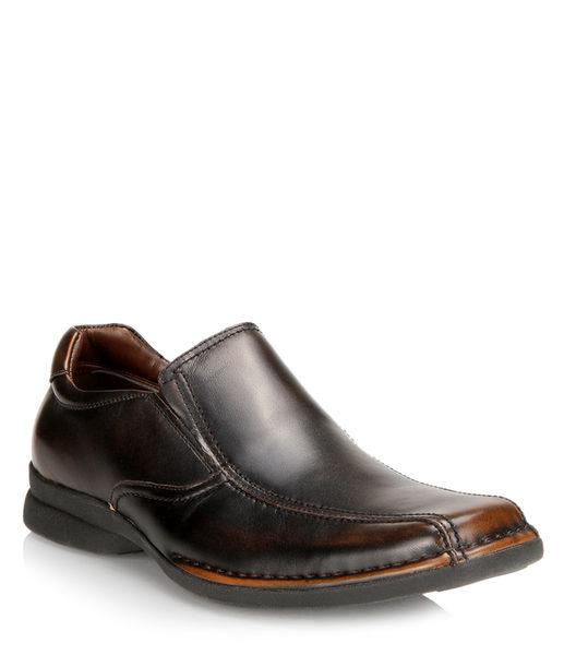 9ca44ecd177 Browns shoes Steve Madden - Montee -  124.98 ( 13.02 Off) Steve Madden -  Montee