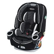 Graco 4Ever All-In-One Convertible Car Seat - Studio - $349.97 ($100.00 off)