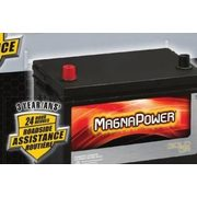 Magnapower Gold  - From $132.99