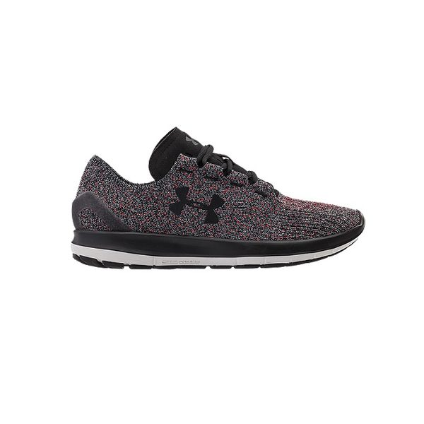 Sport Chek Flash Sale: Up to 65% Off Select Styles, Today Only -  RedFlagDeals.com