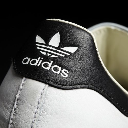 adidas vacanze di primavera la vendita: fino al 75% seleziona styles