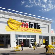 No Frills Flyer Roundup: English Cucumbers $0.88, Pork Side Ribs $1.88/lb, Sunlight Liquid Laundry Detergent $1.88 + More!