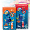 Huggies Little Swimmers Med or Large - $9.99 ($4.00 off)
