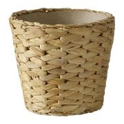 Fridfull Plant Pot - $6.99