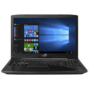 "ASUS ROG Strix 15.6"" Gaming Laptop  - $1299.99 ($00.00 off)"